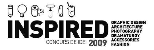 concurs-inspired-2009